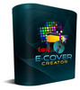 Thumbnail Easy Ecover Creator
